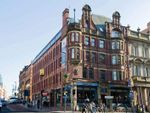 Thumbnail to rent in St Andrew House, 119-121 The Headrow, Leeds, Leeds