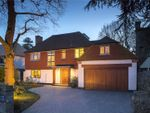 Thumbnail to rent in Golf Club Drive, Kingston Upon Thames, Surrey