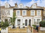 Thumbnail for sale in Myrtle Road, London