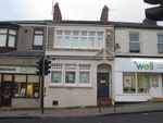 Thumbnail for sale in Victoria Road, Darlington