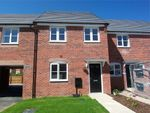 Thumbnail to rent in Bingley Crescent, Kirkby-In-Ashfield, Nottingham