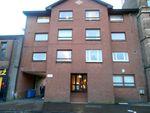 Thumbnail to rent in Tollcross Road, Tollcross, Glasgow