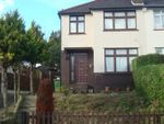 Thumbnail to rent in Warland Road, London
