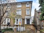 Thumbnail to rent in Hencroft St. South, Slough