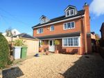 Thumbnail for sale in Mount Pleasant Road, Scholar Green, Stoke-On-Trent