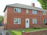 Thumbnail for sale in Newclose Lane, Goole, East Riding Of Yorkshire