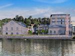 Thumbnail for sale in New Retort House, Brandon Yard, Lime Kiln Road, Bristol