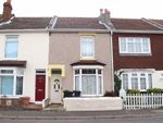 Thumbnail to rent in St. Thomas's Road, Gosport, Hampshire