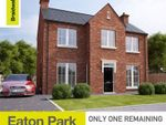 Thumbnail for sale in 28, Eaton Park, Belfast