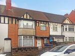 Thumbnail for sale in Whitehall Road, Handsworth, Birmingham, West Midlands