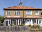 Thumbnail for sale in Draycot Road, Tolworth, Surbiton