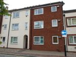 Thumbnail to rent in High Street, City Centre, Hull
