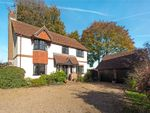 Thumbnail for sale in Appleton View, East Tisted, Alton, Hampshire