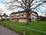 Thumbnail for sale in Eagle Avenue, Chadwell Heath, Romford