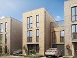 "Thumbnail to rent in ""Omah Sylva"" at Hauxton Road, Trumpington, Cambridge"