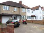 Thumbnail for sale in Hatch Lane, Harmondsworth, West Drayton