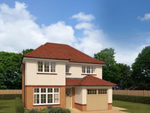 Thumbnail to rent in Saxon Gardens, Low Street, Sherburn In Elmet, North Yorkshire