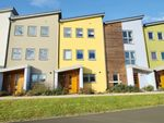 Thumbnail to rent in January Courtyard, Teemers Drive, Gateshead, Tyne & Wear