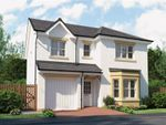 """Thumbnail to rent in """"Hughes"""" at Carnethie Street, Rosewell"""