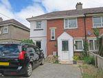 Thumbnail for sale in 113 Hooe Road, Hooe, Plymouth, Devon, 9Qp.