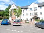 Thumbnail to rent in Upper Mill Street, Blairgowrie