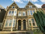 Thumbnail for sale in Llandaff Road, Canton, Cardiff