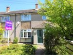 Thumbnail for sale in Bybrook Road, Ashford