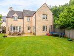 Thumbnail to rent in Beecham Close, Cirencester