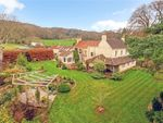 Thumbnail for sale in West Hay Road, Udley, Wrington, North Somerset