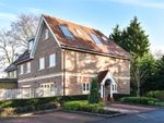 Thumbnail for sale in Meadows Drive, Camberley, Surrey