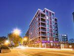 Thumbnail to rent in Gayton Road, London