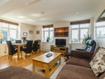 Thumbnail for sale in Woodlands Heights, Vanbrugh Hill, Greenwich, London