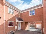 Thumbnail for sale in Belfry Mews, Rushden