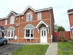 Thumbnail to rent in Roscoe Avenue, Thornton Cleveleys