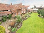 Thumbnail for sale in Birling Road, Ryarsh, West Malling