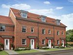 "Thumbnail to rent in ""Woodcote"" at Dunnocksfold Road, Alsager, Stoke-On-Trent"