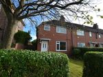 Thumbnail to rent in Rowley Avenue, Chesterton, Newcastle