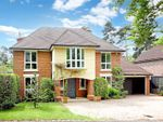 Thumbnail to rent in One Tree Lane, Beaconsfield, Buckinghamshire