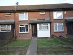 Thumbnail for sale in Salhouse Close, North Thamesmead, London