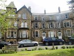Thumbnail to rent in Royal Crescent, Harrogate, North Yorkshire