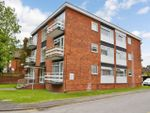 Thumbnail to rent in Queens Court, St Johns Road, Newbury