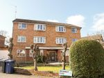 Thumbnail to rent in Woodville Road, New Barnet, Barnet
