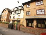 Thumbnail for sale in Westleigh Court, Wanstead, London