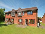 Thumbnail for sale in Derby Close, Epsom