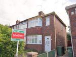 Thumbnail to rent in Townsend Street, Birkenhead, Merseyside
