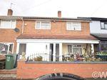 Thumbnail for sale in Borwick Avenue, West Bromwich, West Midlands