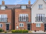 Thumbnail to rent in Beeches Way, Faygate, West Sussex