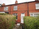 Thumbnail to rent in Stanley Road, Ponciau, Wrexham