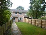 Thumbnail to rent in Woodsford Lane, Moreton, Dorchester