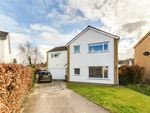 Thumbnail for sale in 28 Lowscales Drive, Cockermouth, Cumbria
